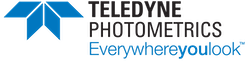 Teledyne Photometrics | Everywhere you look
