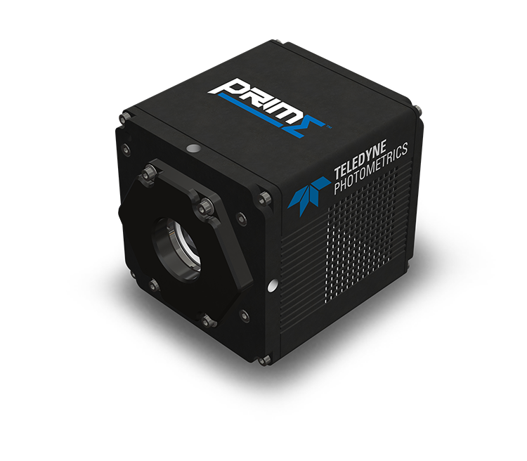 Prime BSI Express camera