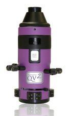 QV2 Imaging system