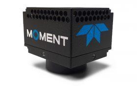 Moment Camera